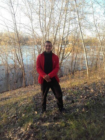 Фото мужчины Максим, Маркс, Россия, 32