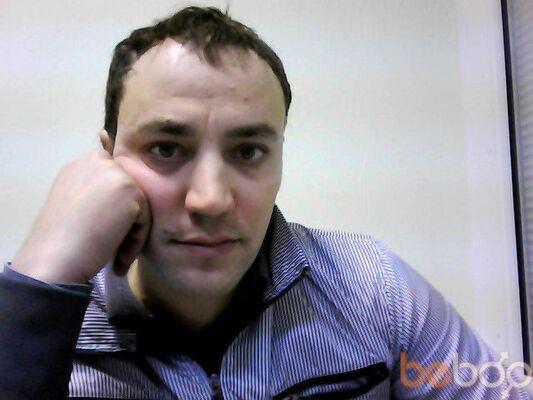 Фото мужчины nic1, Челябинск, Россия, 38