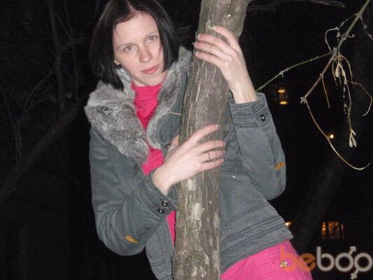 Фото девушки kristino4ka, Москва, Россия, 29