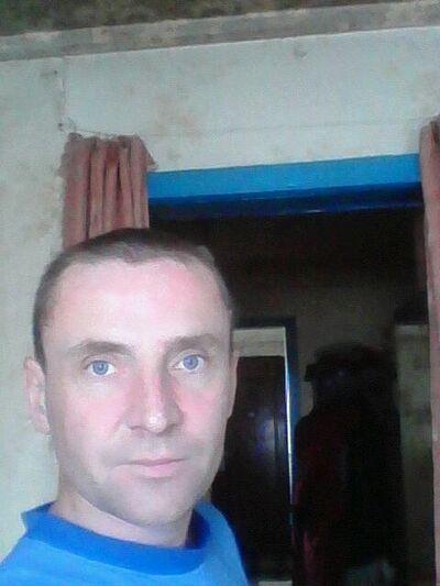 Фото мужчины Вячеслав, Энгельс, Россия, 40