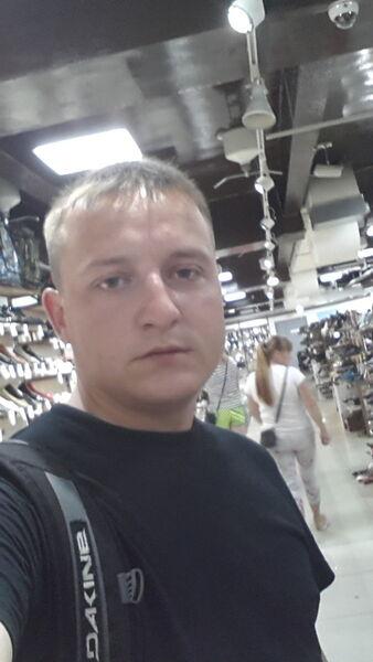Фото мужчины Илья, Южно-Сахалинск, Россия, 25