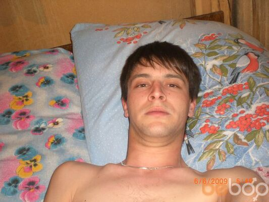 Фото мужчины РОМА12, Стерлитамак, Россия, 31