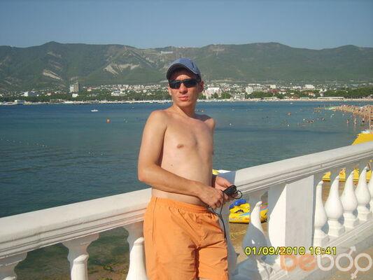 Фото мужчины Maxim, Самара, Россия, 37