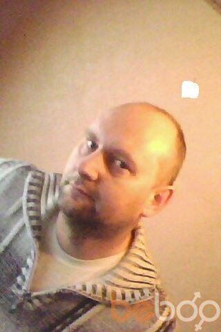 Фото мужчины djdf, Москва, Россия, 47