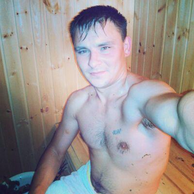 Фото мужчины Руслан, Омск, Россия, 25