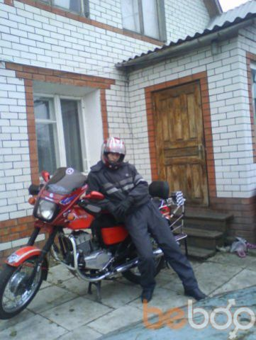 Фото мужчины pashka20, Воронеж, Россия, 26