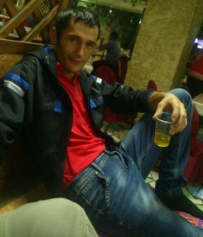 Фото мужчины Azillo, Ташкент, Узбекистан, 32