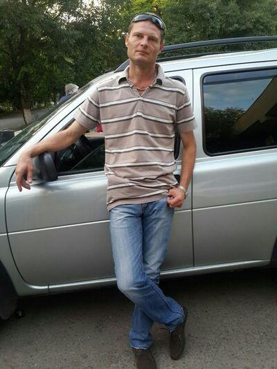 Фото мужчины alex, Кишинев, Молдова, 36