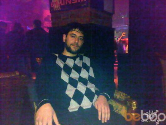 Фото мужчины Amas, Ереван, Армения, 32