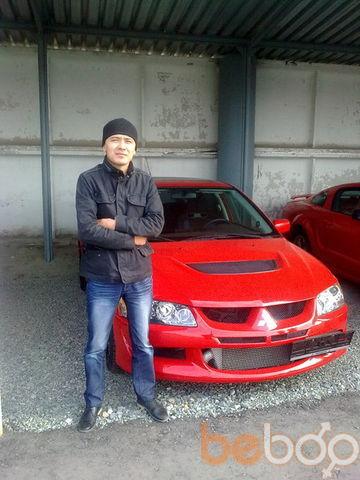 Фото мужчины Adilkhan, Астана, Казахстан, 30