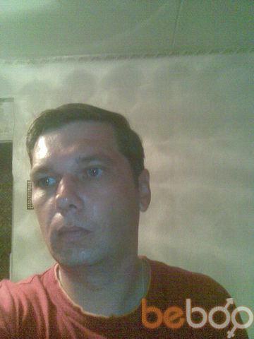 Фото мужчины serezha30, Астрахань, Россия, 40