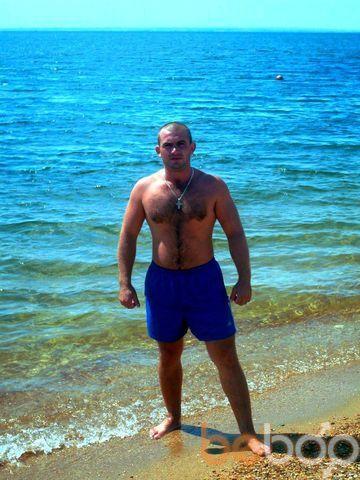 Фото мужчины ШУМОК, Гомель, Беларусь, 36