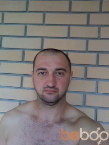 Фото мужчины NickTheGreek, Донецк, Украина, 42