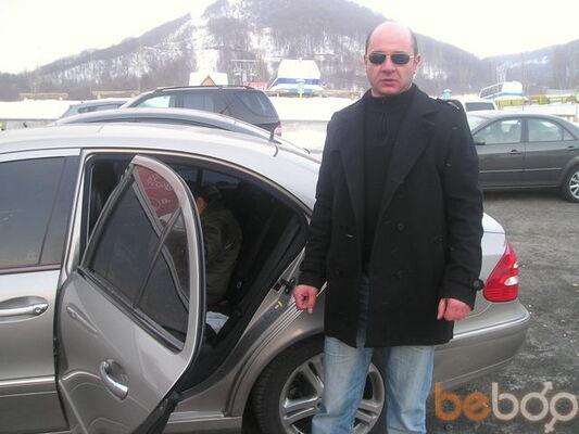 Фото мужчины sandro, Ереван, Армения, 39