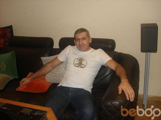 Фото мужчины smbat0706, Москва, Россия, 37