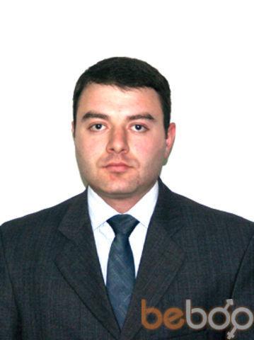 Фото мужчины VEGA, Баку, Азербайджан, 38