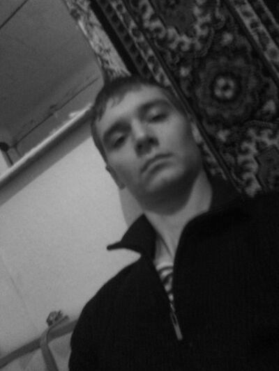 Фото мужчины анатолий, Рубцовск, Россия, 24
