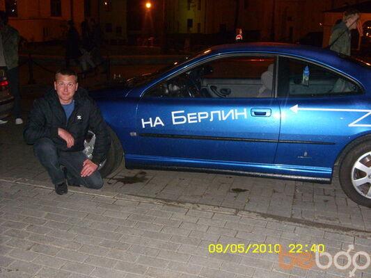 Фото мужчины вадим, Минск, Беларусь, 33