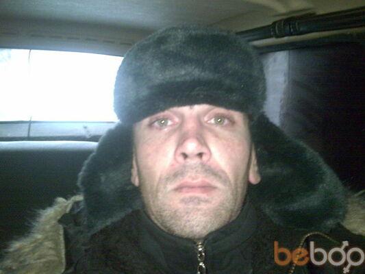 Фото мужчины strannik, Черновцы, Украина, 42