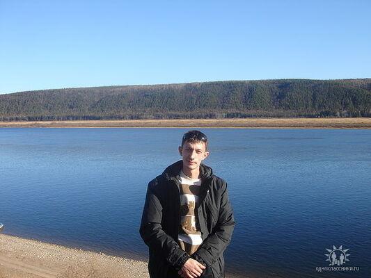 Фото мужчины Сема, Сургут, Россия, 34