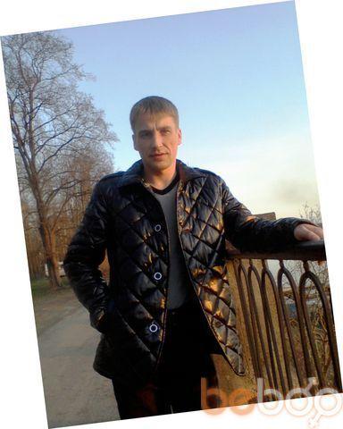 Фото мужчины apos, Волхов, Россия, 37
