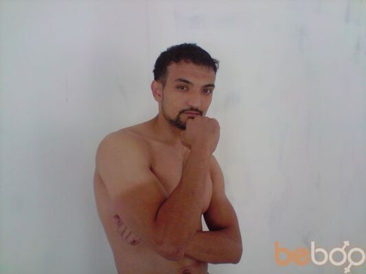 Фото мужчины Самир, Фергана, Узбекистан, 31