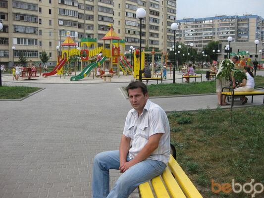 Фото мужчины mishell, Москва, Россия, 51