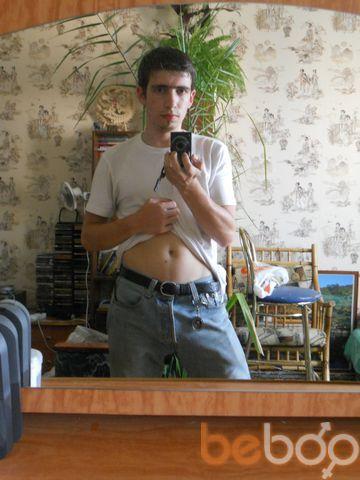 Фото мужчины Слепой, Мытищи, Россия, 30