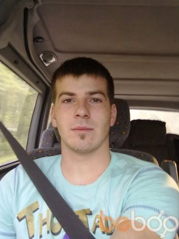 Фото мужчины Виталя23, Гомель, Беларусь, 30