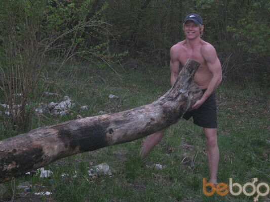 Фото мужчины AnGiАндрей, Тамбов, Россия, 27
