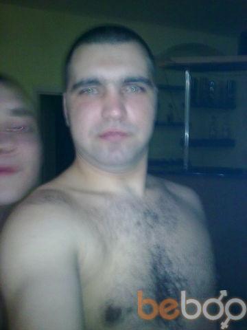 Фото мужчины shurik, Кишинев, Молдова, 32
