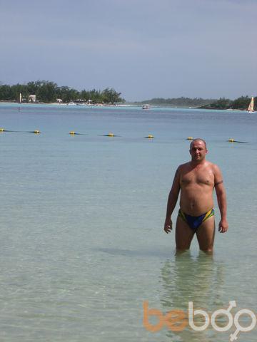Фото мужчины Dmitry1976, Петрозаводск, Россия, 42