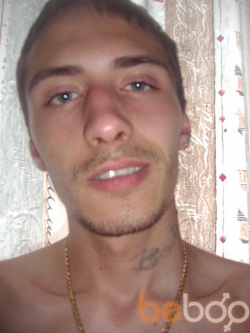 Фото мужчины Cambrian, Борисов, Беларусь, 27