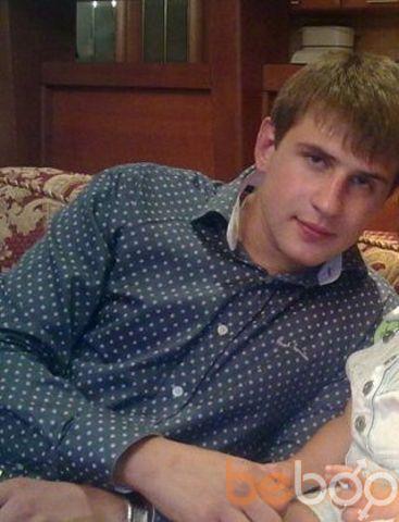 Фото мужчины Oleg, Москва, Россия, 27