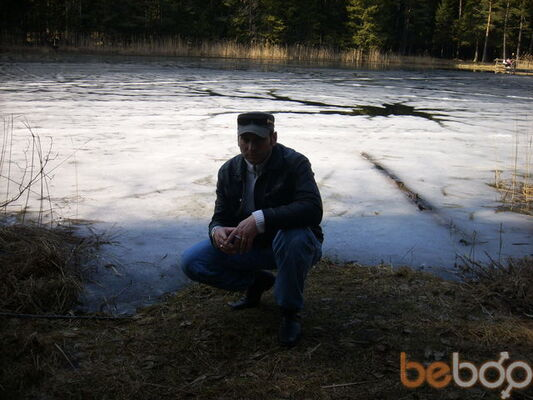 Фото мужчины comby, Рига, Латвия, 45