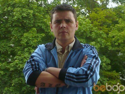 Фото мужчины Злыдень, Koeln, Германия, 40