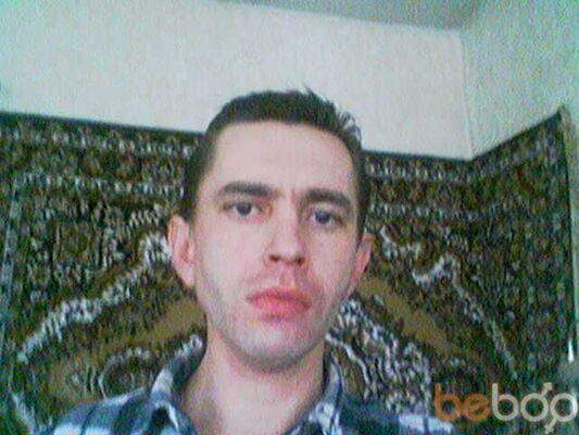 Фото мужчины ivan, Тростянец, Украина, 36