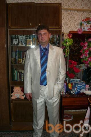 Фото мужчины Славик, Звенигород, Россия, 33