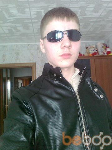 Фото мужчины влад, Хабаровск, Россия, 25
