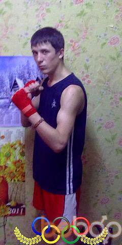 Фото мужчины maryk, Кишинев, Молдова, 26