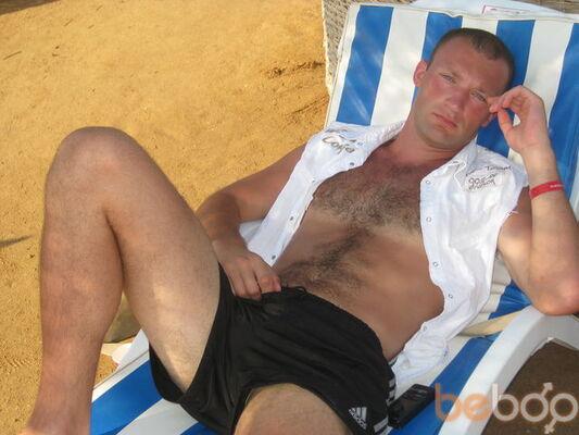 Фото мужчины Vladislav, Киев, Украина, 31