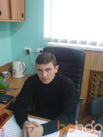 Фото мужчины sergio1985, Винница, Украина, 33