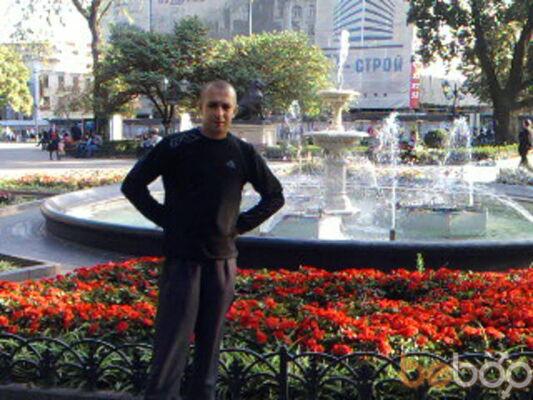Фото мужчины саша, Львов, Украина, 34