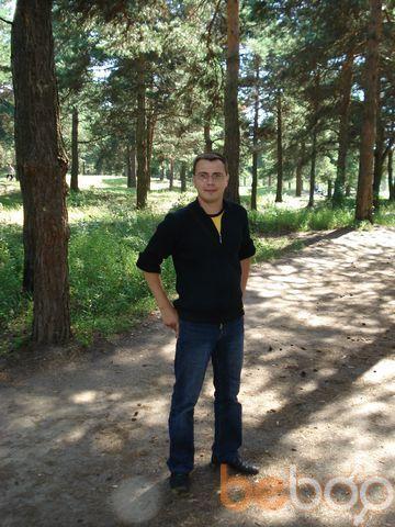 Фото мужчины serg, Нижний Новгород, Россия, 37