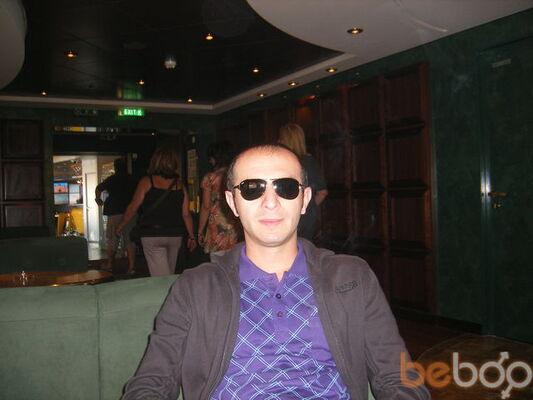 Фото мужчины barcelonski1, Barcelona, Испания, 38