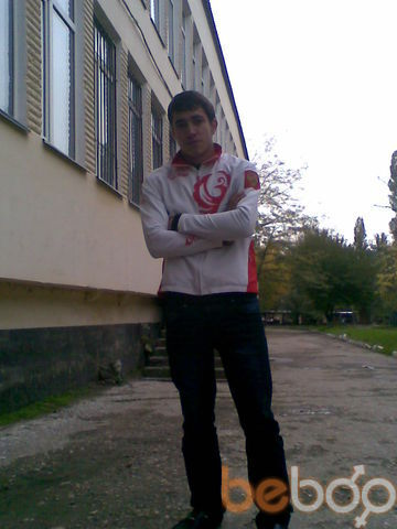 Фото мужчины MAGA, Махачкала, Россия, 24