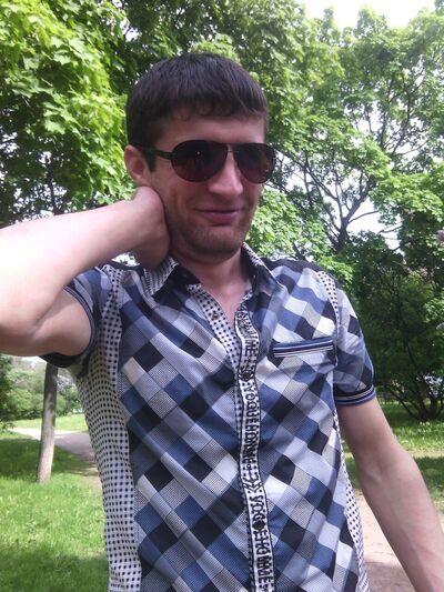 Фото мужчины Диловар, Москва, Россия, 30