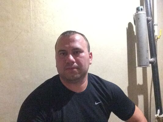 Фото мужчины Дима, Мыски, Россия, 33