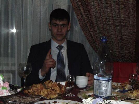 Фото мужчины Alexander, Владивосток, Россия, 24