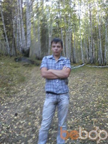 Фото мужчины sergey, Санкт-Петербург, Россия, 24